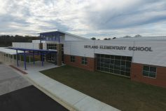 Skyland Elementary School