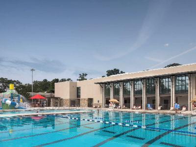 HCC-pool
